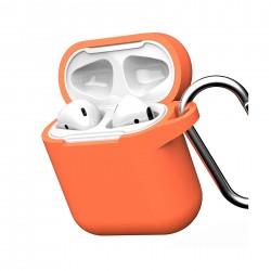 Gear 4 Apple AirPod 1 & 2 Case (702004153) - Coral