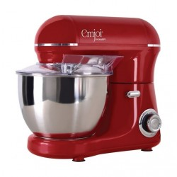 Emjoi 4L 600W Electric Food Processor - (UESM-600)