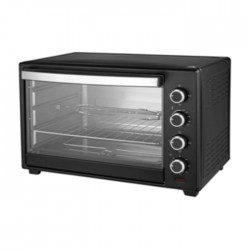 Geepas 15000W 47L Electric Oven in Kuwait | Buy Online – Xcite