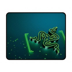 Razer Goliathus Control Gravity Edition Soft Gaming Mouse Pad (Medium)