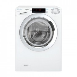 Candy 9KG Front Load Washer in Kuwait   Buy Online – Xcite