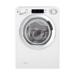 Candy 11kg Washer with 8kg Dryer Wi-Fi Washing Machine (BWD 586PH3Z) - White