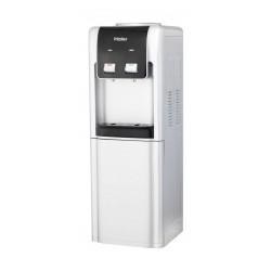 Haier Floor Standing Water Dispenser (HSM-98LB)