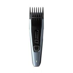 Philips Series 3000 Hair clipper - HC3530/13