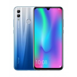 Honor 10 Lite 64GB Phone - Sky Blue 1