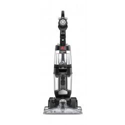 Hoover Brush & Wash Carpet Cleaner (CWKTH012) - Black