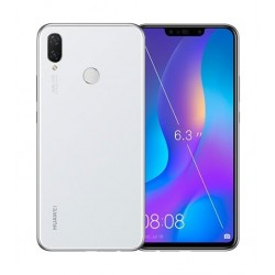 Nova 3i Huawei Mobile Phone Price in KSA