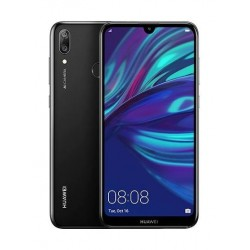 Huawei Y7 Prime 2019 32GB Phone - Black