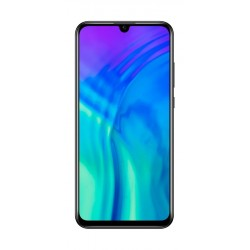 Honor 10i 128GB Phone - Black