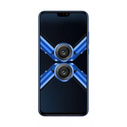 Huawei HONOR 8X 128GB Phone - Blue