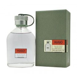 Hugo Boss Classic by Hugo Boss for Men 125 mL Eau de toilette