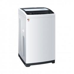 Haier 7KG Top Load Washing Machine (HWM70-KSA1708) - White