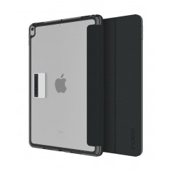 Incipio Octane Pure Co-Molded Folio Case For iPad 10.5 (ICP-IPD371) - Black