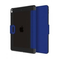 Incipio Clarion Shock Absorbing Folio For iPad 10.5-inch (ICP-IPD378) - Blue