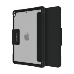 Incipio Rugged Folio Case For iPad 10.5-inch (ICP-IPD379) - Grey