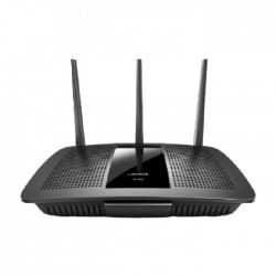Linksys Smart WiFi Router MuMiMo (EA7300 AC1750)