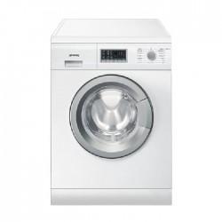 Smeg Washer/Dryer 7/4 KG 1400 RPM (WDF147ARK-1) - White