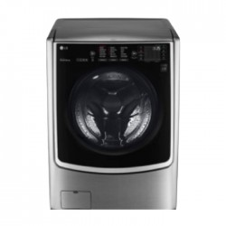 LG Twin Washer/Dryer with Mini Washer in KSA | Buy Online – Xcite