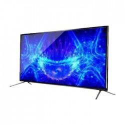 Impex 55-inch  4K Smart UHD LED TV (I55S8MU)