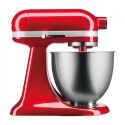 KitchenAid  3.3L Mixer (5KSM3311XBHT) - Red