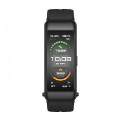 Huawei Talkband B6 - Black