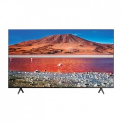 Samsung 70-inch UHD 4K Smart TV - (UA70TU7000)