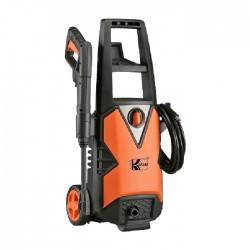 Katsu Pressure Washer 1500W (KT120C)