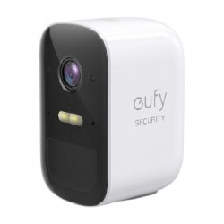 Anker Eufycam Security Camera 2C Add On
