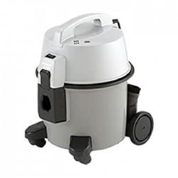Hitachi 7.5L 1300W Drum Vacuum Cleaner (CV-100G SS220 PG)