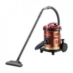 Hitachi 15L 1600W Vacuum Cleaner (CV940Y-SS220-WR)