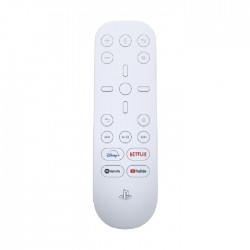 Sony PS5 Media Remote in Kuwait | Buy Online – Xcite
