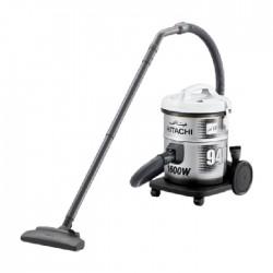 Hitachi 1600W 15L Drum Vacuum Cleaner (CV940Y-PG)