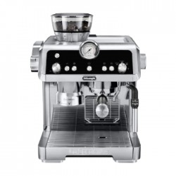 Delonghi Espresso Coffee Machine 2L 1450W (DLECP9335.M)