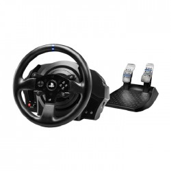 Thrustmaster Official Sony licensed Wheel (T300-RS)