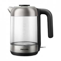 Philips Glass Kettle 2200W (HD9339/81)