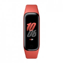 Samsung Galaxy Fit 2 - Red