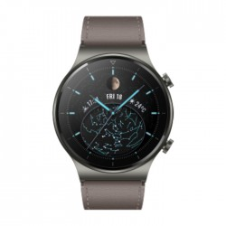 Huawei Watch GT2 Pro - Grey