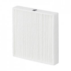 LG Total Care Filter (PFDAHC02)