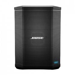 Bose S1 Pro System Speaker with Battery