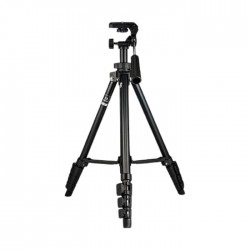 Benro T560 Digital Camera Tripod