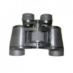 Otsuka SZ-750 Binoculars 7x50 mm - Black