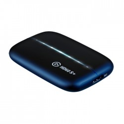 Corsair Elgato Game Capture HD60 S+ Card Price in Kuwait | Buy Online – Xcite