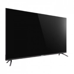 Wansa 58-inches UHD Smart LED TV - (WUD58J8863S)