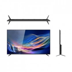 Wansa 86inch UHD Smart LED TV