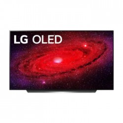 "LG 65"" Smart 4K HDR OLED TV (65CXPVA)"