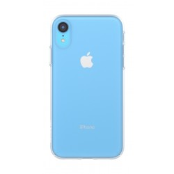 Incase Lift Case For iPhone XS (INPH200550) - Clear
