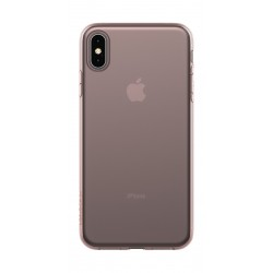 Incase Protective Case For iPhone XS Max (INPH220553) - Rose-Gold