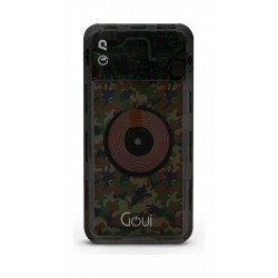 Goui RIX Wireless 10000 mAh Power Bank