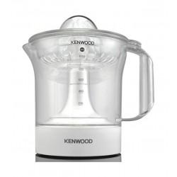 Kenwood 40W Citrus Juicer (JE290 ) - White