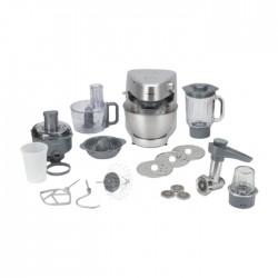 Kenwood Kitchen Machine (OWKHC29. W0SI)